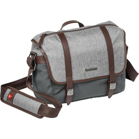 Manfrotto WINDSOR CAMERA MESSENGER SMALL FOR CSC