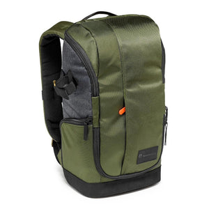Manfrotto STREET CSC BACKPACK GREEN