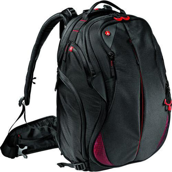 Manfrotto BUMBLEBEE-230 PL BACKPACK