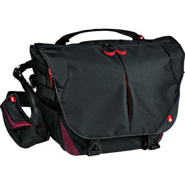 Manfrotto BUMBLEBEE M-30 PL MESSENGER