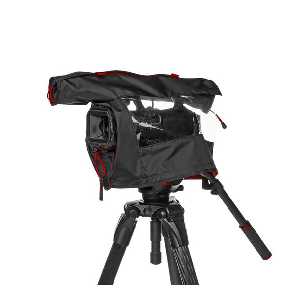 Manfrotto PRO LIGHT CAMERA ELEMENT COVER CRC-13