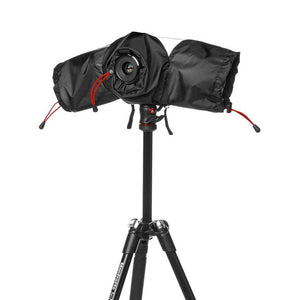 Manfrotto PRO LIGHT CAMERA ELEMENT COVER E-690