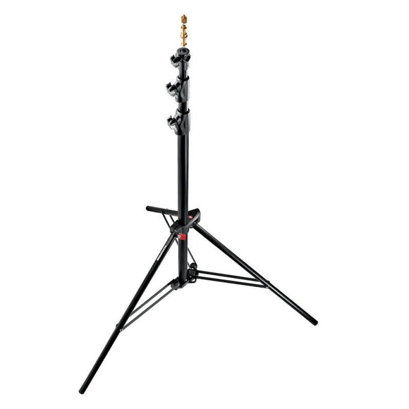 Manfrotto 1005BAC AIR CUSHIONED RANKER STAND 273CM