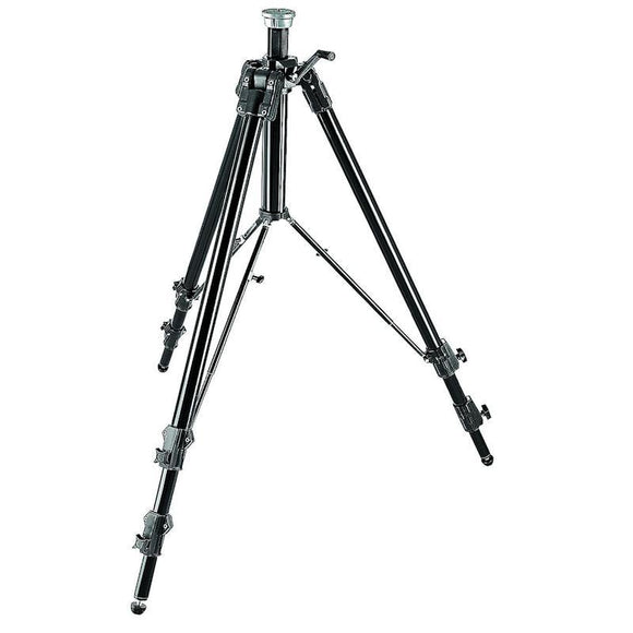 Manfrotto 161MK2B SUPER PRO TRIPOD MARK2