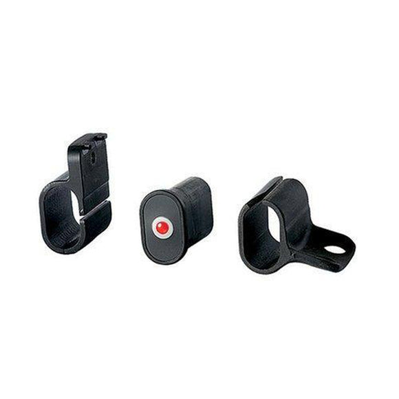 Manfrotto 322RS ELECT.SHUTTER RELEASE KIT