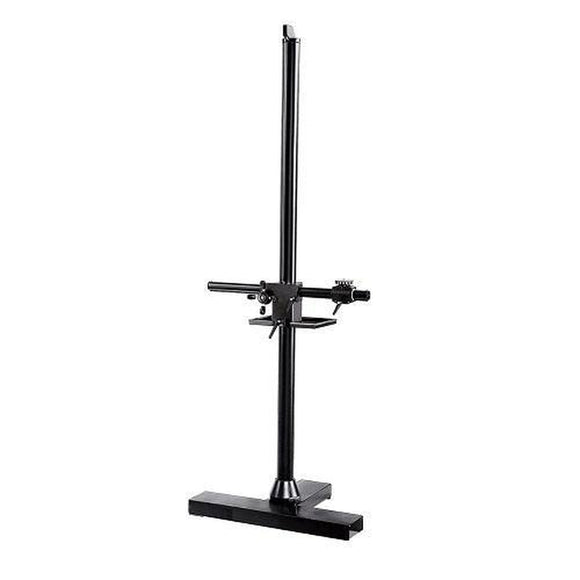 Manfrotto 816 TOWER STAND 2.8M (816K1 & 816K2)