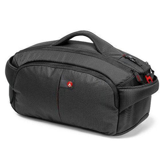 Manfrotto PRO LIGHT CAMCORDER CASE 193 FOR MEDIUM