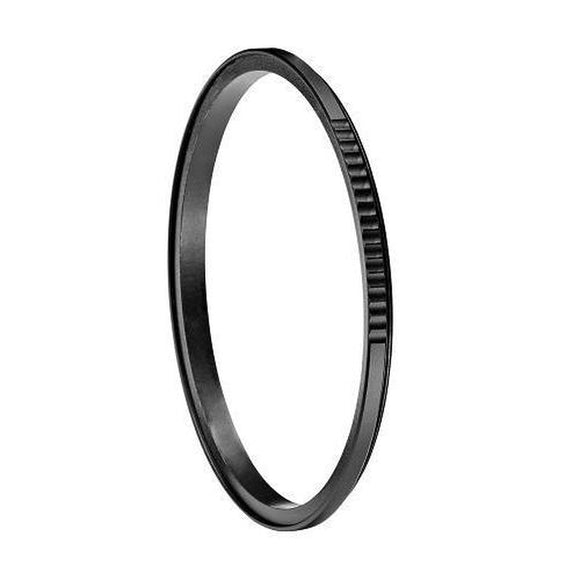 Manfrotto XUME LENS ADAPTER 62 MM