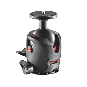 Manfrotto 057 MAG BALL HEAD