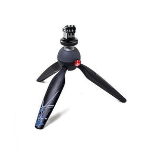Manfrotto PIXI XTREME MINI TRIPOD FOR GOPRO
