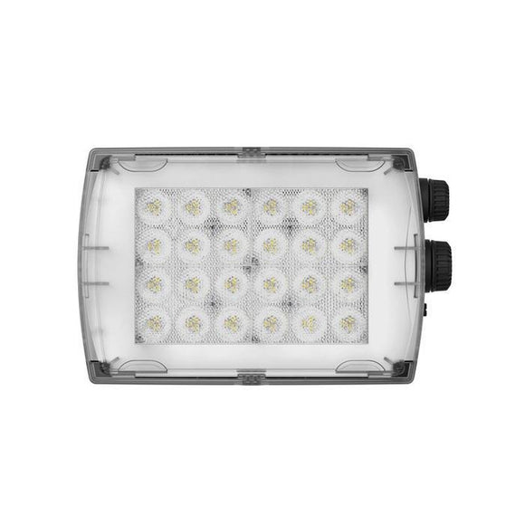 Manfrotto CROMA 2 LED LIGHT