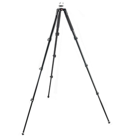 Manfrotto ALU SINGLE LEG VIDEO TRIPOD