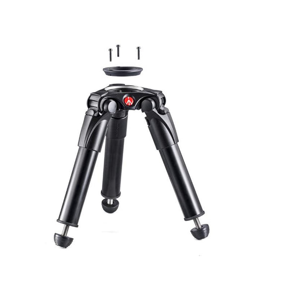 Manfrotto ALU SINGLE LEG HI HAT