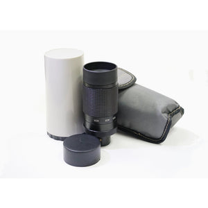 Acuter / Nova Zoom Spotting Scope Eyepiece-Jacobs Photo and Digital