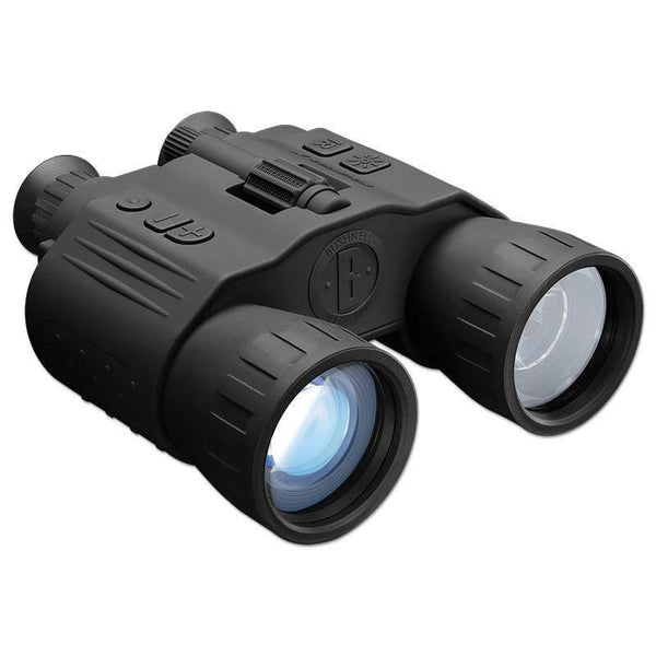 Bushnell 4x50 Equinox Z Digital Binocular Night Vision