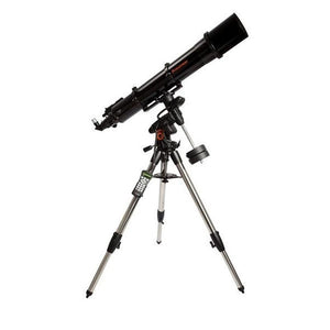 "Celestron Advanced VX 6"" Refractor Telescope-Telescope-Jacobs Photo and Digital"