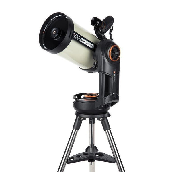 Celestron Evolution 8