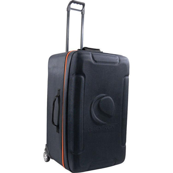 Celestron Hard Case for NexStar 8/9.25/11