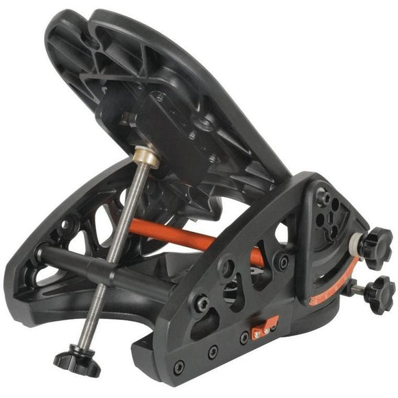 Celestron HD Pro Wedge-Jacobs Photo and Digital