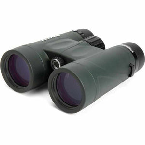Celestron Nature DX 10x42 Binoculars-Binoculars-Jacobs Photo and Digital