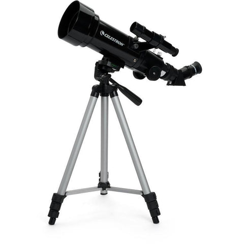 Celstron Travel Scope 70 Portable Telescope