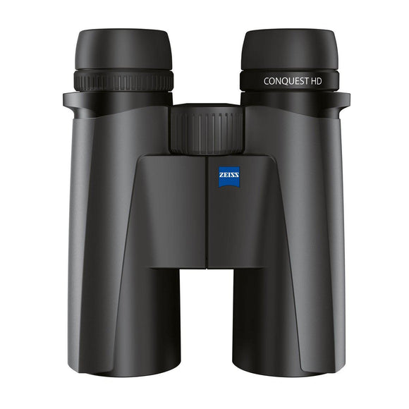 Zeiss Conquest HD 10x42 T Binocular