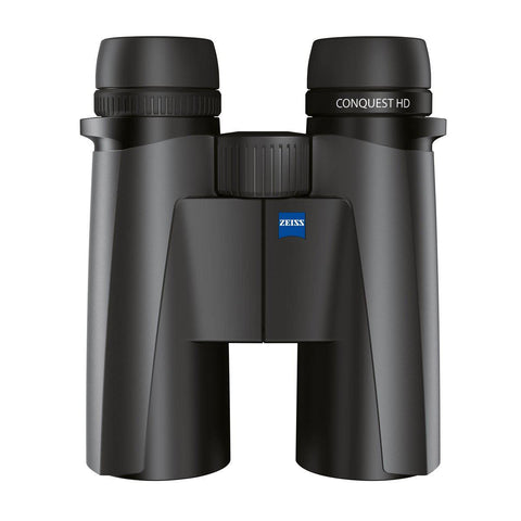 Zeiss Conquest HD 10x42 Binocular