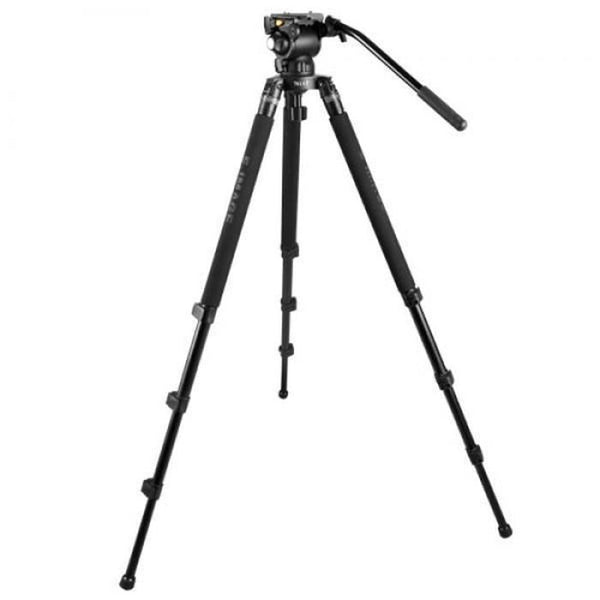 E-Image GH03+761AT Tripod Kit