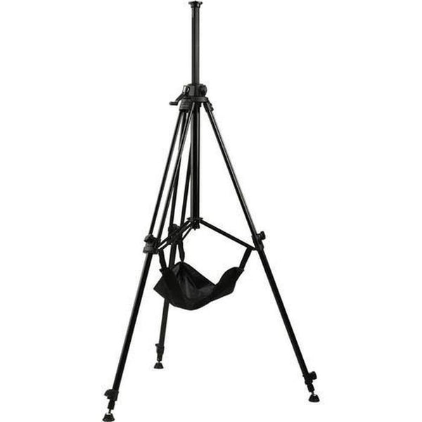 E-Image GH03F0 with GA230 Studio Tripod Kit