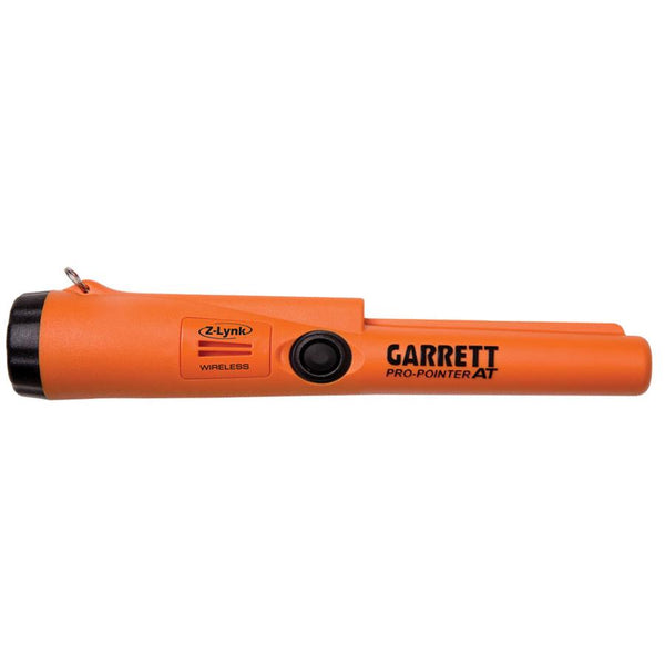 Garret Pro-Pointer AT Z-Lynk Pinpointer