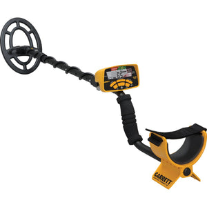 Garrett ACE 300i Metal Detector-Jacobs Photo and Digital