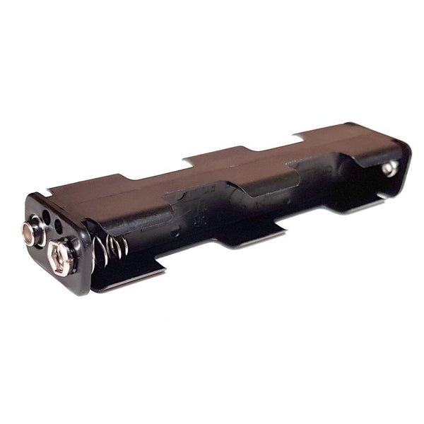 Garrett Battery Holder 4 x AA