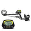 Gold Century Advanced Quick Shooter Metal Detector