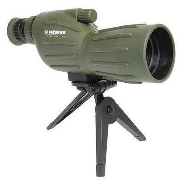 Konus 15-40x50 Konuspot-50 Spotting Scope