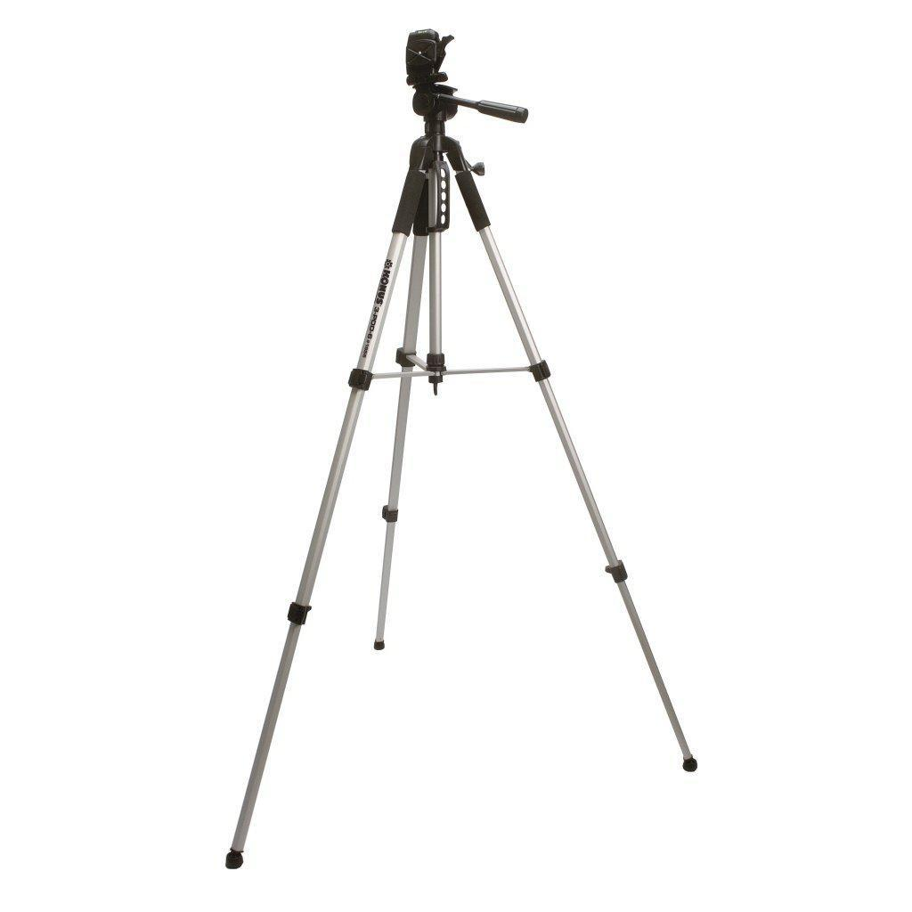 Shop For Tripods In Store Or Online Jacobs Digital Vanguard Veo 2 235ab Aluminum Tripod With Ball Head Red