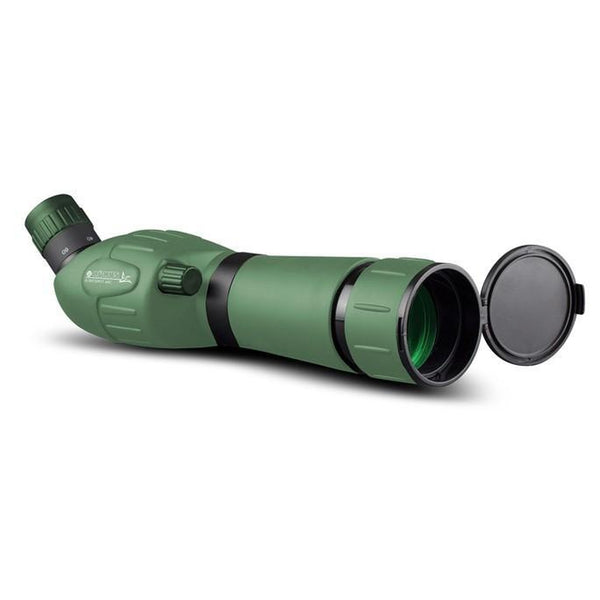 Konus KONUSPOT 60 20-60x Angled Spotting Scope
