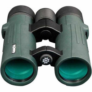 Konus Konusrex 8x42 W.A. Binocular-Binoculars-Jacobs Photo and Digital