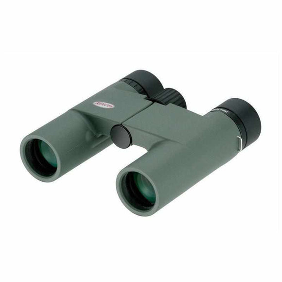 Kowa BD-25 10x25 Compact Binocular-Binoculars-Jacobs Photo and Digital