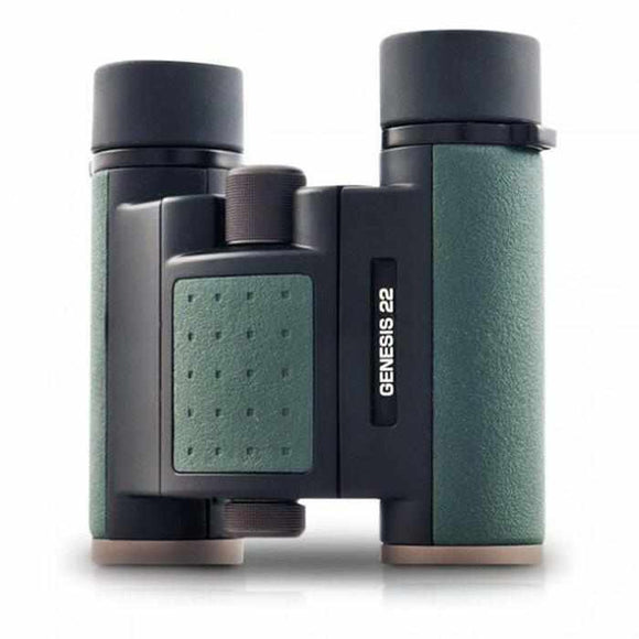Kowa Genesis 10x22 Binocular-Binoculars-Jacobs Photo and Digital