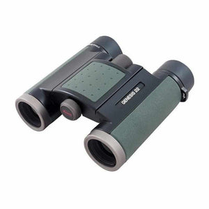 Kowa Genesis 8x22 Binocular-Binoculars-Jacobs Photo and Digital
