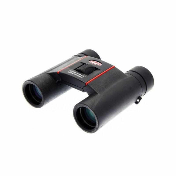 Kowa SV-25 10x25 Binocular-Binoculars-Jacobs Photo and Digital
