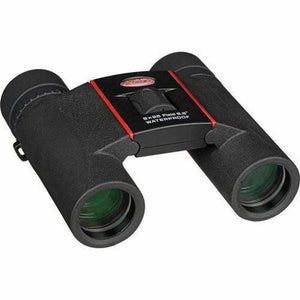 Kowa SV-25 8x25 Binocular-Binoculars-Jacobs Photo and Digital