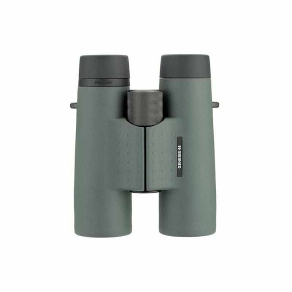 Kowa XD 10.5x44 Genesis Binocular-Binoculars-Jacobs Photo and Digital