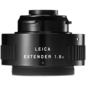 Leica Televid 1.8x Telecoverter-Jacobs Photo and Digital