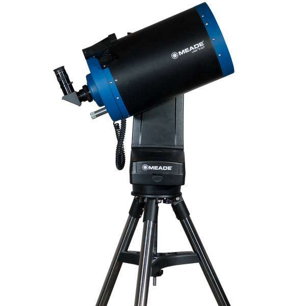 Shop For Telescopes In-store or Online - Jacobs Digital | 5