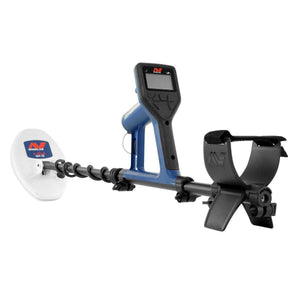 Minelab Gold Monster 1000 Metal Detector-Metal Detector-Jacobs Photo and Digital