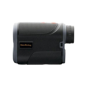 Nikko Stirling 1200m Laser Rangefinder-rangefinder-Jacobs Photo and Digital