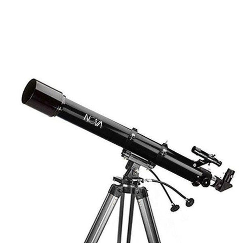 Nova 70mm Refractor Telescope