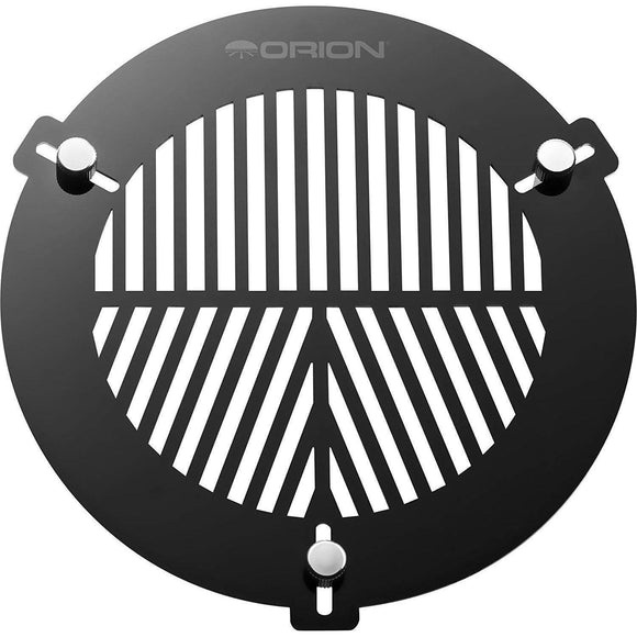 Orion 98-133mm ID Pinpoint Telescope Focusing Mask-Jacobs Photo and Digital