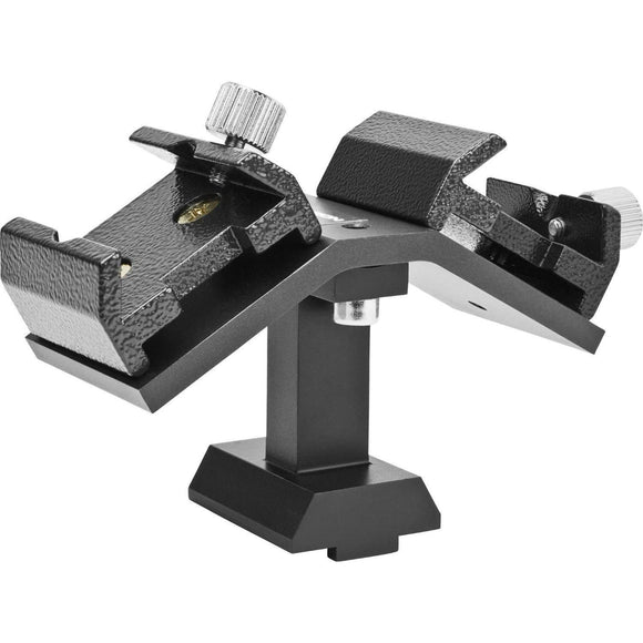 Orion Dual Finder Scope Mounting Bracket-Mounting Bracket-Jacobs Photo and Digital